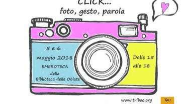 Tri-boo per Firenze dei Bambini 2018
